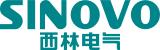 深圳市beplay网页版登录beplay安卓版技术有限公司